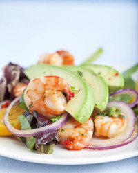emeril_204060_searedshrimpsalad_l.jpg