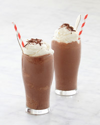 frozen-hot-chocolate-0724-d112420.jpg