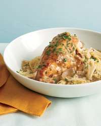 garlic-chicken-couscous-med107742.jpg