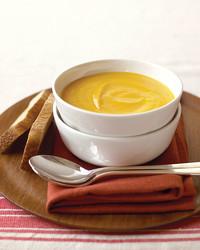 ginger-carrot-soup-0107-med102639.jpg