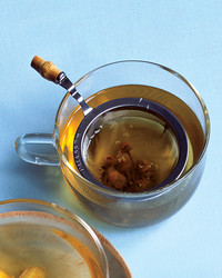 5 DIY Herbal Teas to Heal Whatever Ails You