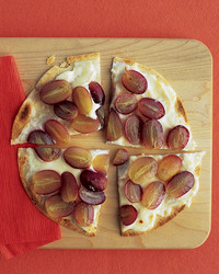 grape-cream-cheese-0305-mea101198.jpg
