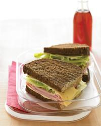 ham-swiss-sandwich-1207-med103367.jpg