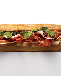 italian-salami-sandwich-mld107997.jpg