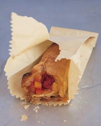 mango-raspberry-pie-0996-mla96057.jpg