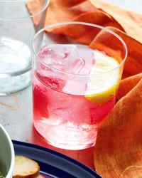 med106155_1110_par_cran_cocktails.jpg