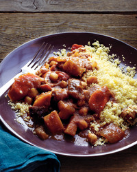 med106461_0111_fyk_marrakesh_stew.jpg