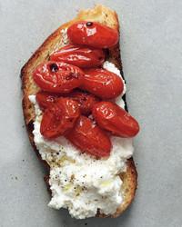 med106601_0411_bre_roasted_tomato.jpg