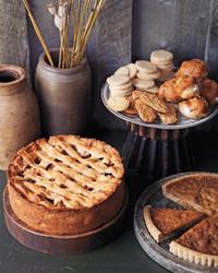 msl-rustic-desserts-0163-md109262.jpg