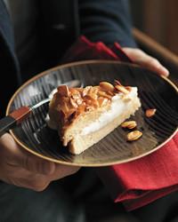 msl-rustic-desserts-0625-md109262.jpg