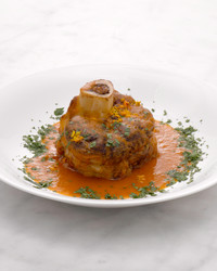 osso-bucco-cooking-school-d110633.jpg