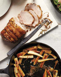 pork-roast-parsnips-0911mld107571.jpg