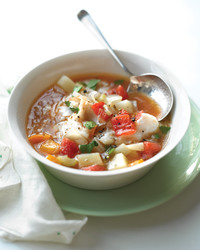 quick-fish-chowder-0508-med103746.jpg