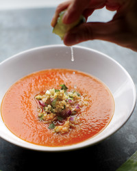 roasted-red-pepper-soup-mbd108011.jpg