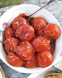 roated-tomatoes-0611mbd106092-024.jpg