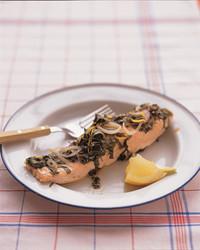 salmon-lemon-basil-0605-mea101361.jpg