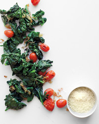 sauteed-spinach-ots-0511med106942.jpg