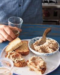 smoked-sardine-brandade-mbd108286.jpg