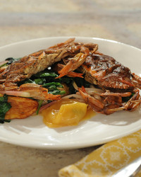 soft-shell-crab-potatoes-mslb7136.jpg