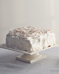 southern-coconut-cake-242-d111661.jpg