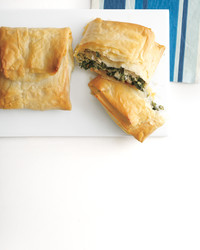 spinach-turkey-hand-pie-med108164.jpg