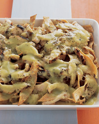 turkey-chilaquiles-0703-mea100107.jpg