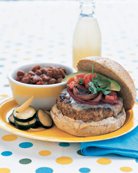 turkey-pork-burger-0704-mea100807.jpg