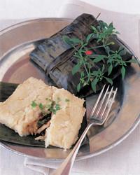 veracruzano-tamales-1298-mla97586.jpg