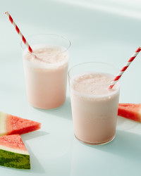 watermellon-smoothie-0212-d112647.jpg