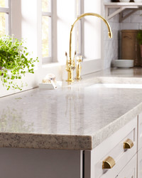 Choosing a Kitchen Faucet: 15 Things You Need to Know