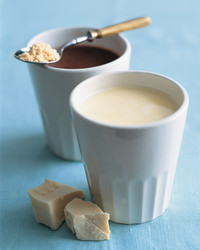 white-hot-chocolate-0103-mla99723.jpg