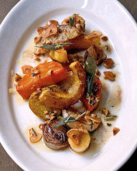 6020_100710_roasted_root_vegetable.jpg