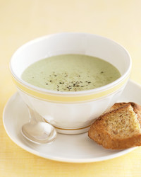 broccoli-cream-soup-0907-med103097.jpg