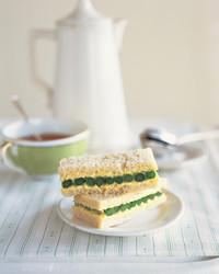 butter-asparagus-tea-0402-mla99204.jpg