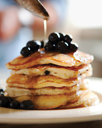 buttermilk-blueberry-pancakes-0615.jpg