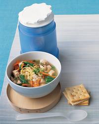 chicken-noodle-soup-1004-mea100921.jpg