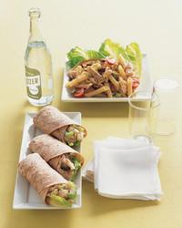 chicken-salad-wraps-0703-mla100093.jpg