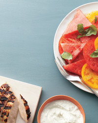 chicken-watermelon-salad-med108678.jpg