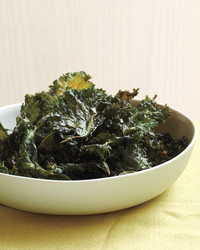 chili-kale-chips-upg-0511med106461.jpg