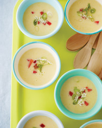 chilled-corn-soup-269-d107437-0615.jpg