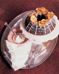 choc-applesauce-cake-1298-mla97551.jpg