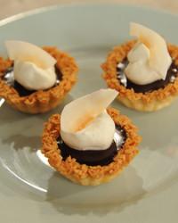 coconut-macaroon-tartlets-mslb7120.jpg