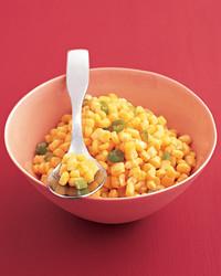 corn-paprika-butter-0405-mea101244.jpg