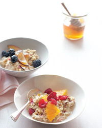 fit-to-eat-alpine-muesli-mld108812.jpg