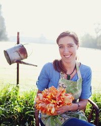 Floret: 2014 American Made Honoree