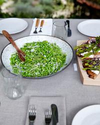 fresh-pea-shoots-la-easter-d110200.jpg
