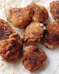fried-chicken-beauty-019-med109250.jpg