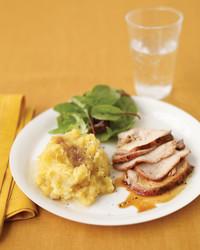 garlic-crusted-pork-1107-med103255.jpg
