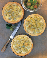 gooseberry-tartlets-0706-mla101691.jpg