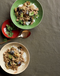 green-curry-pork-eggplant-md107508.jpg
